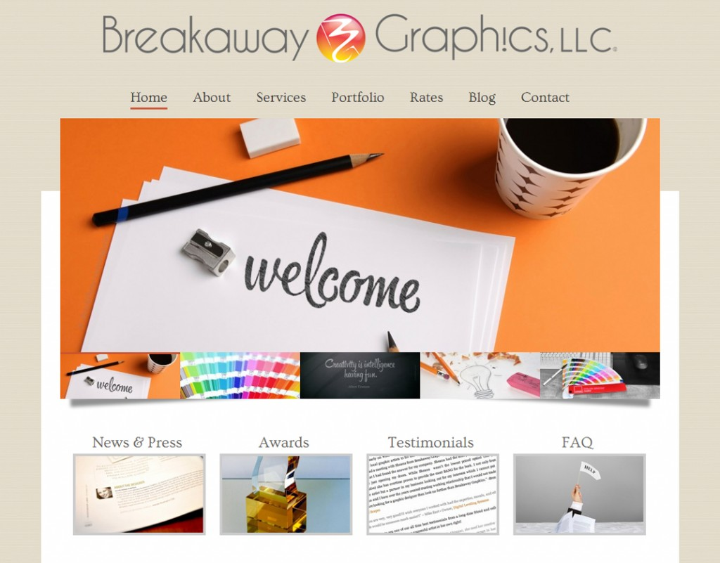 BreakawayGraphics
